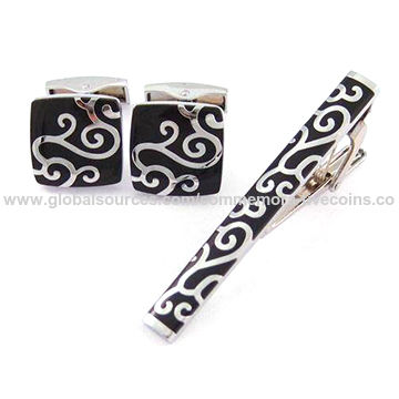 High-quality design tie bar, various designs are welcome