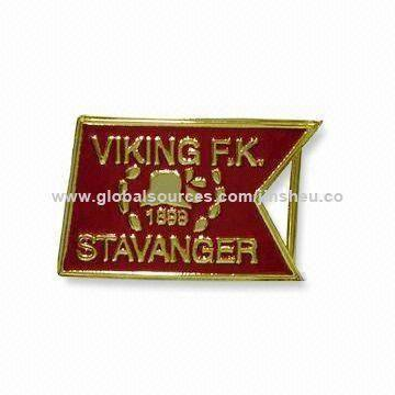 Belt Buckle, Customized Designs are Welcome, Suitable for Men and Women