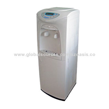 Water Dispensers for Home