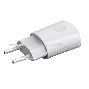 OEM Charger for Apple iPhone, iPod, iPad