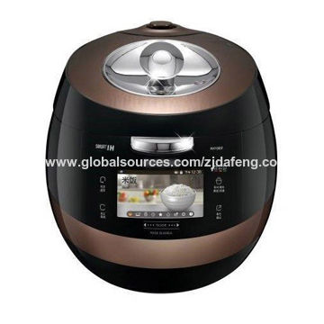 Rice cooker controller , pcb circuit board,PCB assembly