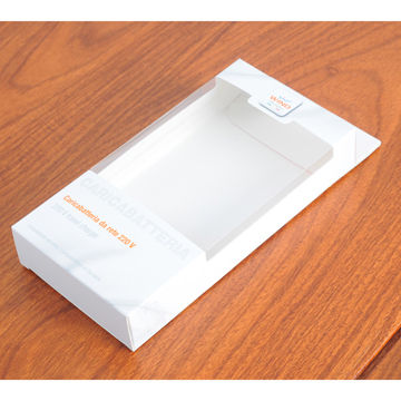 C1S art paper, PVC, available in various sizes, colors and materials