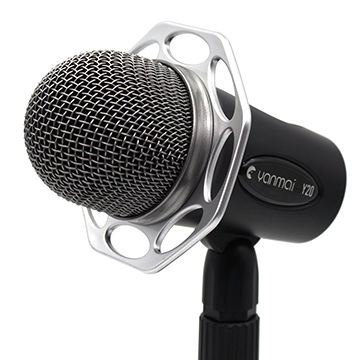 New Arrival Microphone for Gaming Chair with Tripod Stand