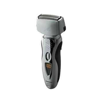 2015 High-quality and New Design of Electric Men's Safety Razors