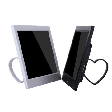 8.0-inch Advertisement Tablet