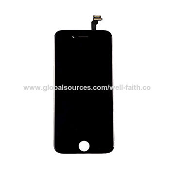 LCD screen for iPhone6 Plus, AAAAA+++++ quality